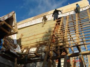 Ремонта ремонт чем крыши отличается от текущего капитальный
