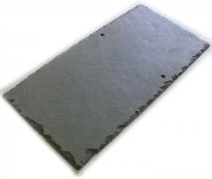 Сланцевая плитка